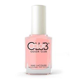Color Club Color Club Nail Lacquer 15ml - Vintage Couture 857