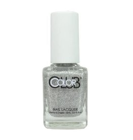 Color Club Color Club Nail Lacquer 15ml - Subway Station LS05
