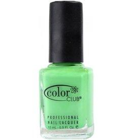 Color Club Color Club Nail Lacquer 15ml - Twiggie AN21