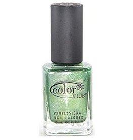 Color Club Color Club Nail Lacquer 15ml - Perfect Molten 927