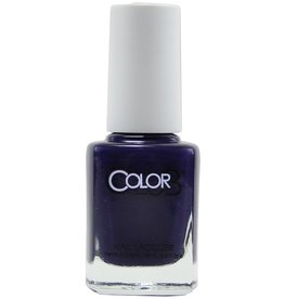 Color Club Color Club Nail Lacquer 15ml - Nail-Robi 1019