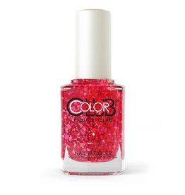 Color Club Color Club Nail Lacquer 15ml - Fame & Fortune 950