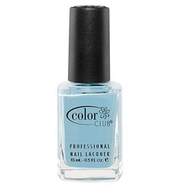 Color Club Color Club Nail Lacquer 15ml - Factory Girl N11