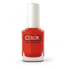 Color Club Color Club Nail Lacquer 15ml - Love Links 771