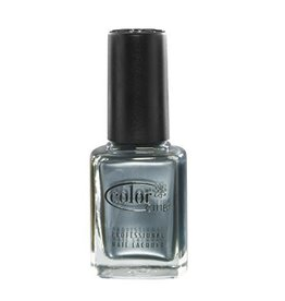 Color Club Color Club Nail Lacquer 15ml - On The Wild Side 869