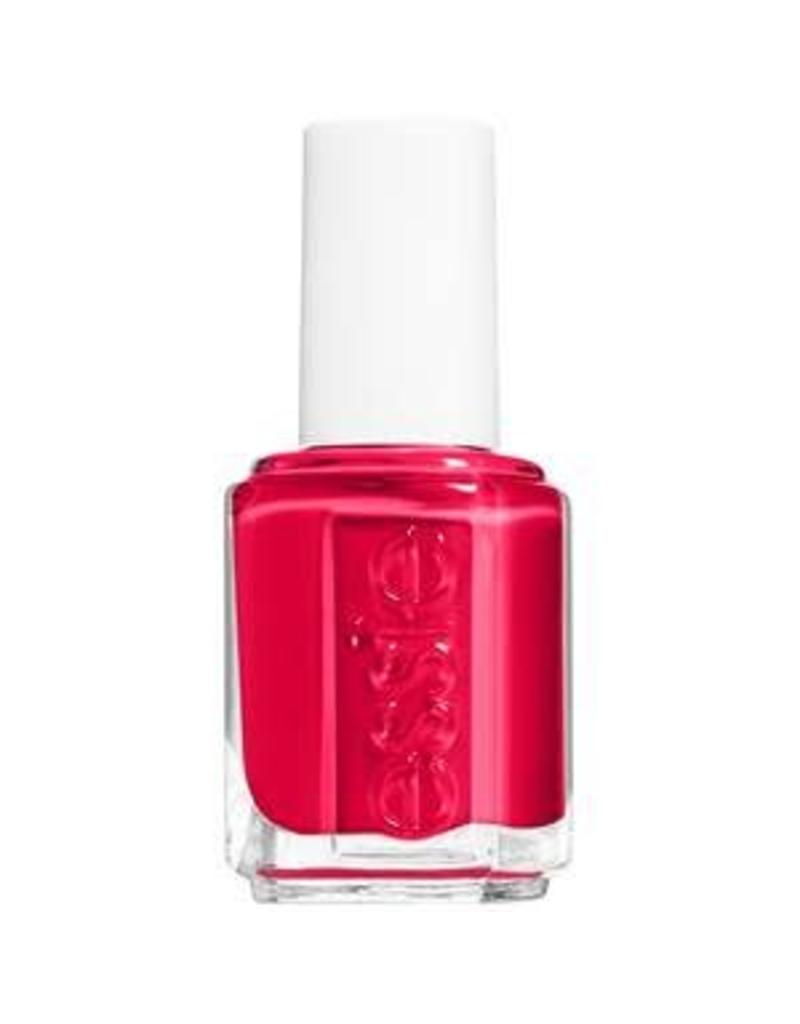 ESSIE Essie Nail Lacquer - cherry on top 462 - Summer Collection 2018