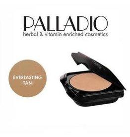 Palladio Palladio Wet & Dry Foundation Oil Free Everlasting Tan WD404-787404