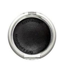 Palladio Palladio Baked Eye Shadow BES31 jet black -787010