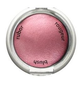Palladio Palladio Baked Blush BBL02 wish -787051