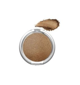 Palladio Palladio Baked Eye Shadow BES37 bronzee -787014