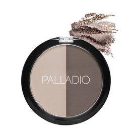 Palladio Palladio Herbal Matte Shadow Duo EDM10 Cityscape-787314