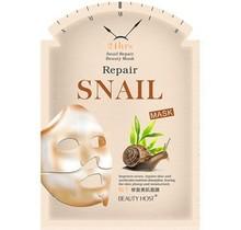 24 hrs Snail Repair Beauty Mask 1 piece