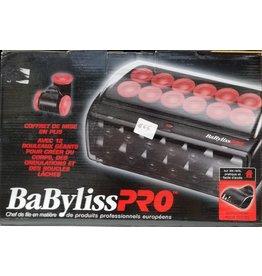BaByliss BaByliss Pro