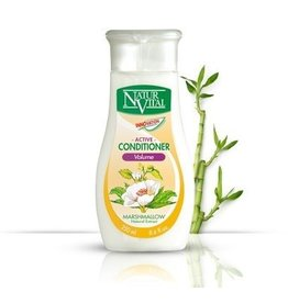 Natur Vital Active Conditioner Marshmallow Natural extract 250 ml