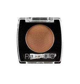 Palladio Palladio Brow Powder Auburn PBP02