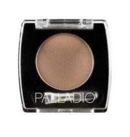 Palladio Palladio Brow Powder Taupe PBP03