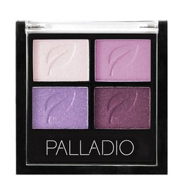 Palladio Palladio Herbal Eyeshadow ESQ07 spellbound 787166