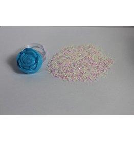 Glitter #01 - Small size 0.25 oz