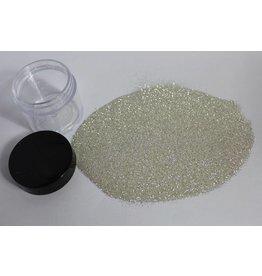 Glitter #09 - Large size 0.72 oz