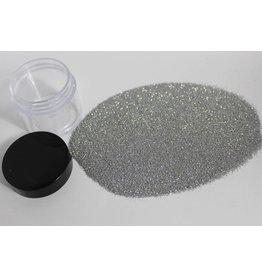 Glitter #10 - Large size 0.72 oz