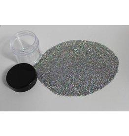 Glitter #11 - Large size 0.72 oz