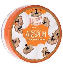 Original Airspun Loose Face Powder Honey Beige 070-32