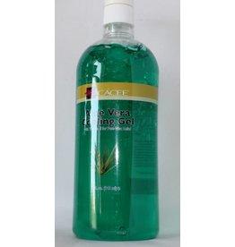 Cacee Aloe Vera Cooling Gel 32 oz