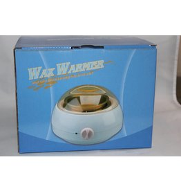 GiGi Single Wax Warmer
