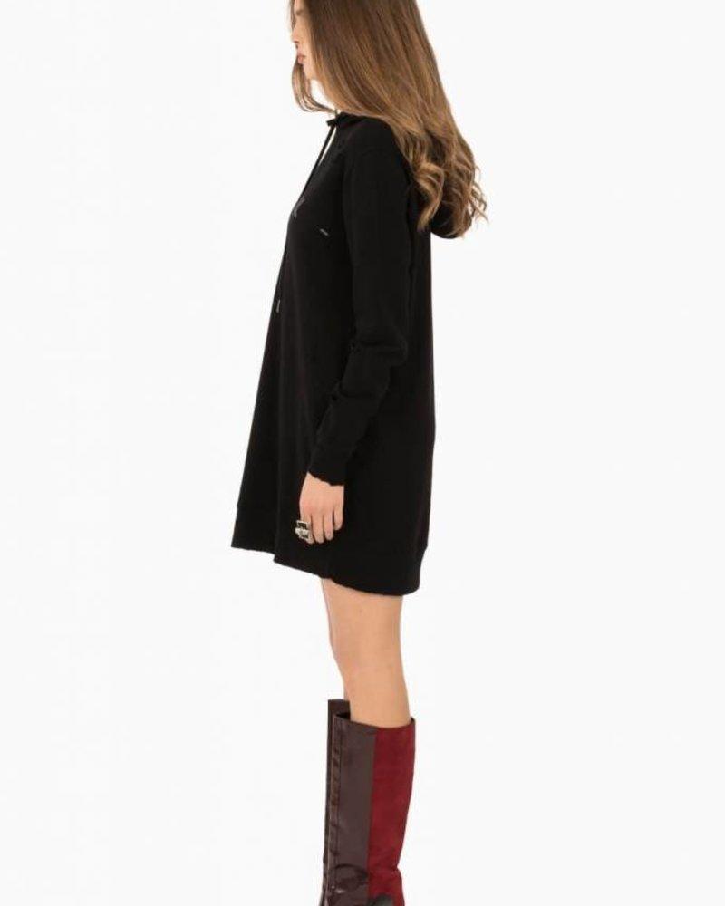 SIWY Nina Dress