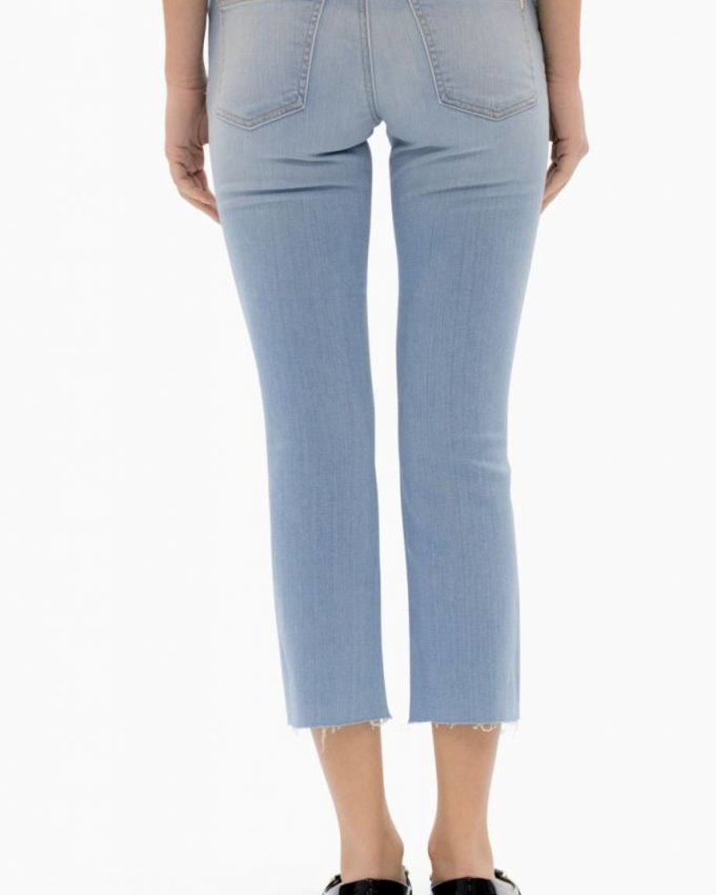 SIWY Collin Jeans
