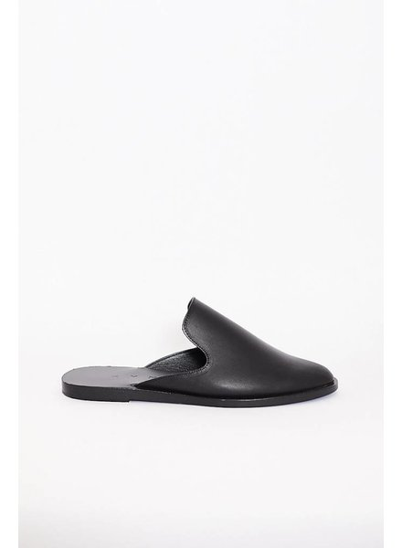 Kyma Sandals Methoni Slide