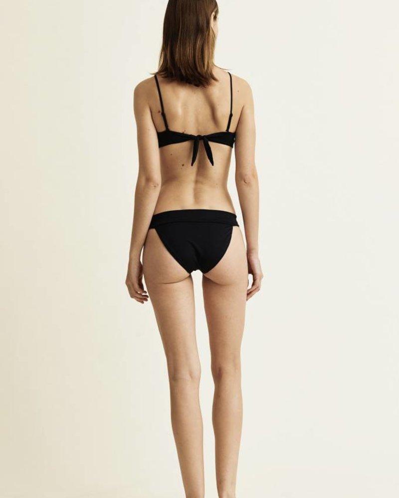 Skin Joan Reversible Bikini Bottoms