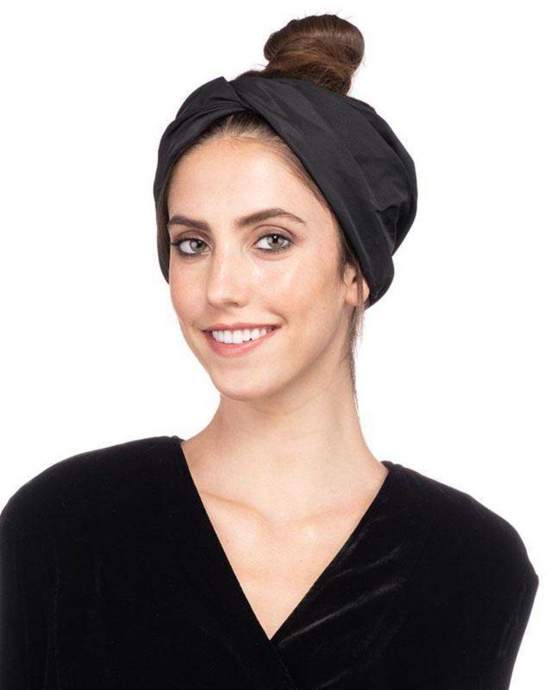 Malia Headband