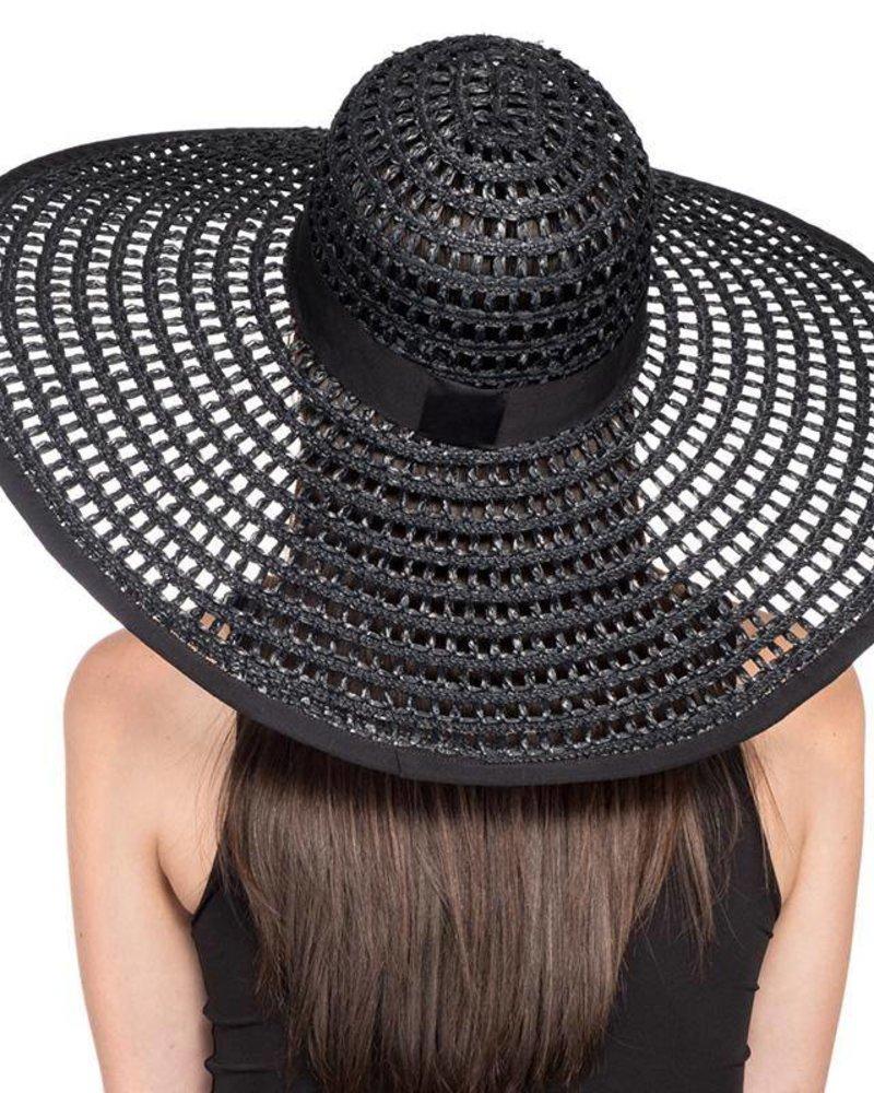 Eugenia Kim Eugenia Kim Sunny Hat