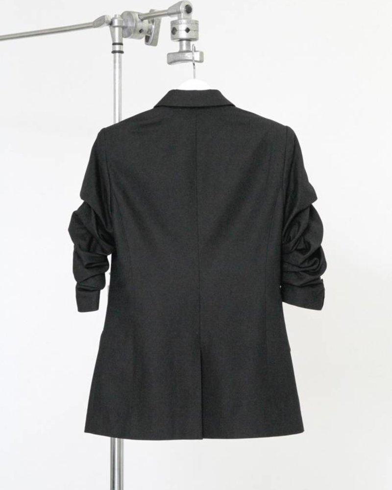 Kelly Jacket