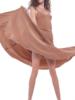 Norma Kamali Underwire Midcalf Dress