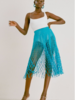 Alix NYC Gracie Bodysuit