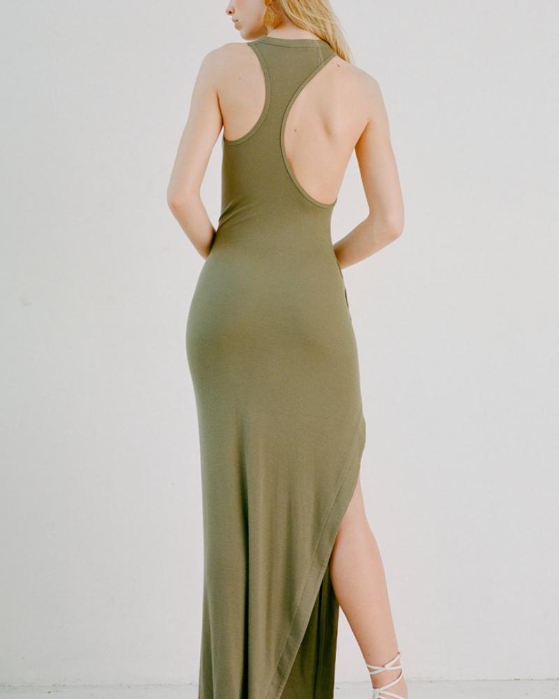 Alix NYC Beekman Dress