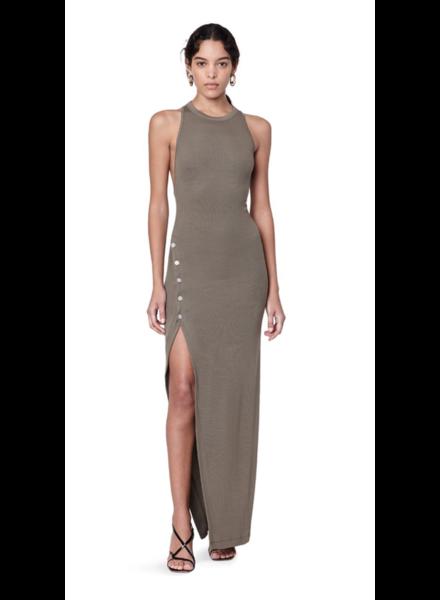 Beekman Dress