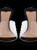 Tony Bianco Marley Heel