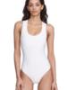 Alix NYC Mia Bodysuit