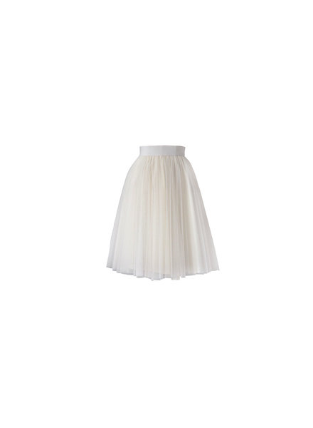 The Haute Maven Maven Skirt