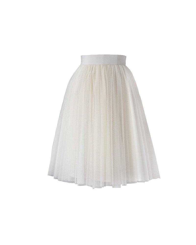 The Haute Maven Maven Skirt