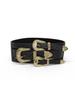 B-Low The Belt Porter Belt