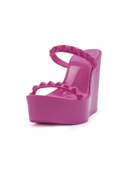 Carmen Sol Tonino Wedge