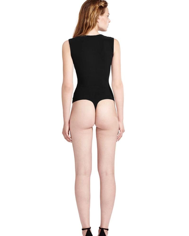 Lenox Bodysuits