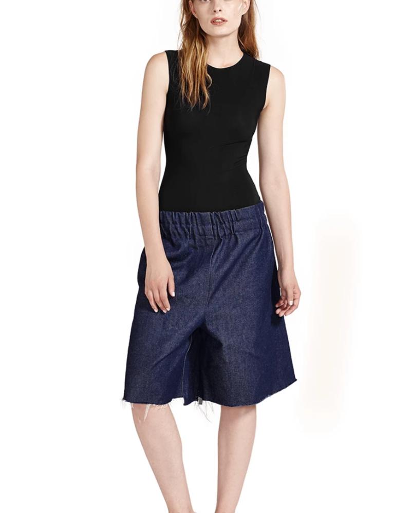 Alix NYC Lenox Bodysuits