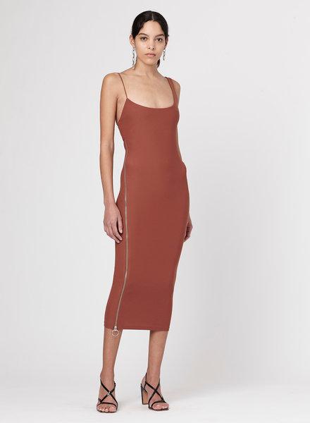Alix NYC Grimes dress