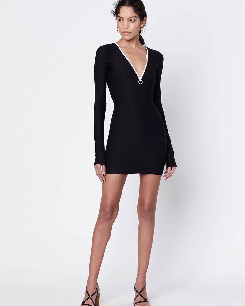 Alix NYC Snyder Dress