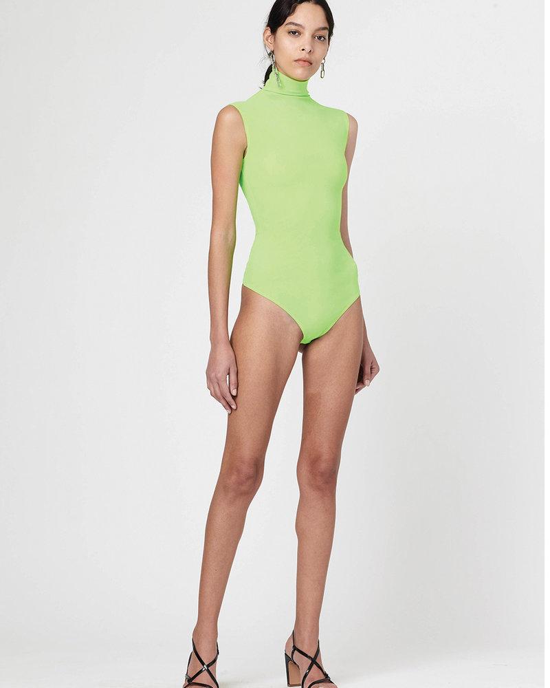 Alix NYC Denton Bodysuits